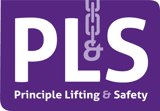 Principle Lifting and Safety Limited